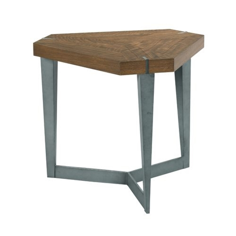 three-point-lamp-table-front1