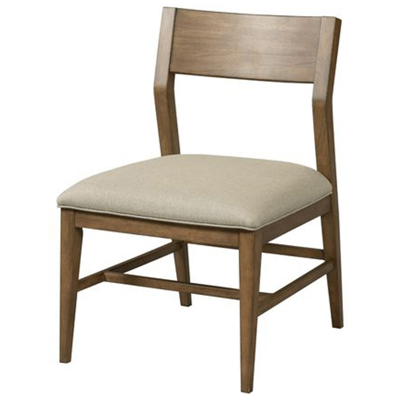 artifact-side-chair-34-1