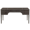 clarence-leather-desk-front1