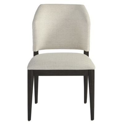 evan-barrel-back-side-chair-front1
