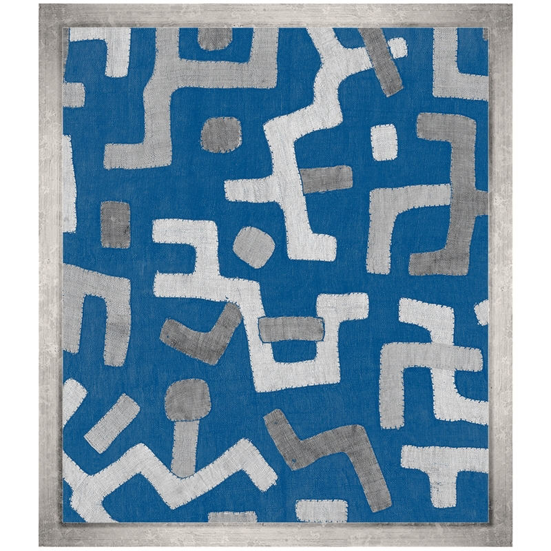 madikwe-panels-in-blue-3-front1