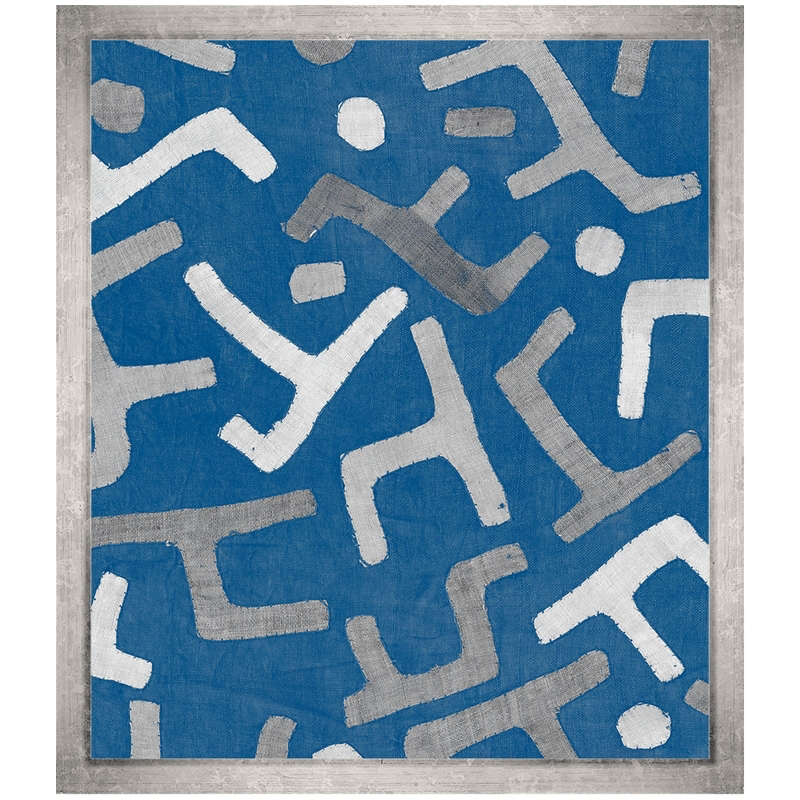 madikwe-panels-in-blue-4-front1
