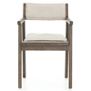 athens-dining-chair-stone-front1