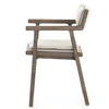 athens-dining-chair-stone-side1