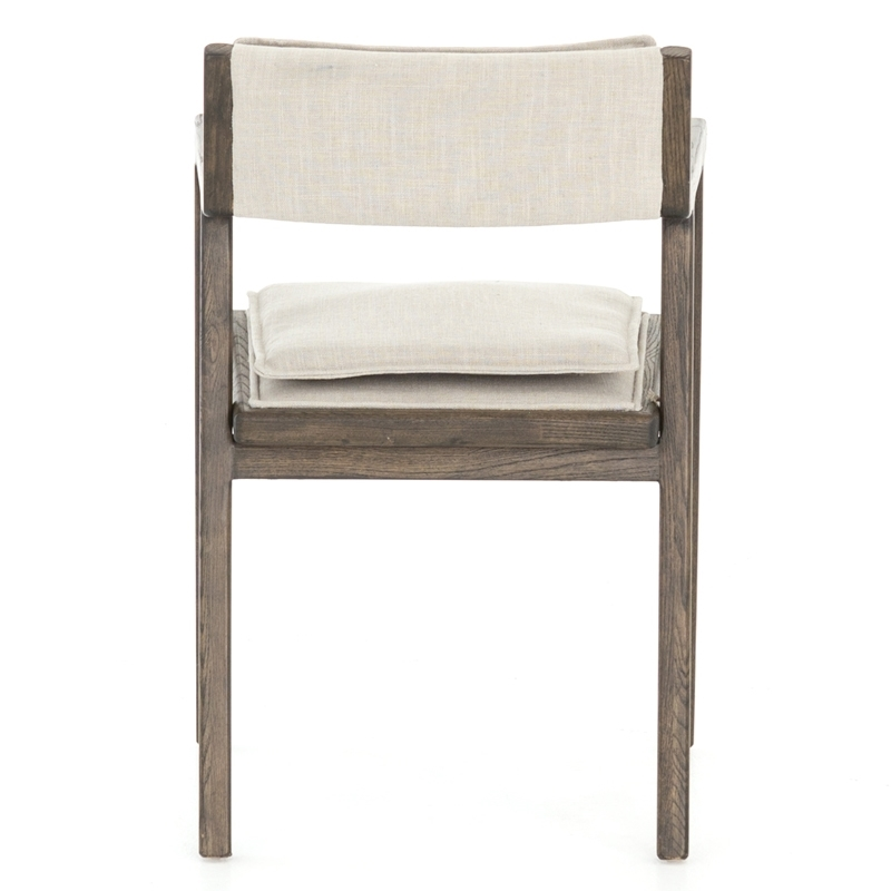 athens-dining-chair-stone-back1