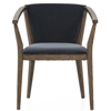 bedford-dining-arm-chair-front1