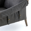 bruno-leather-chair-detail1