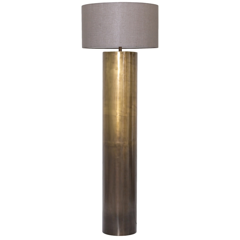 cassidy-ombre-floor-lamp-front1