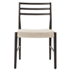 glencoe-dining-chair-front1