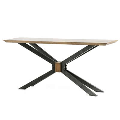 spinebeck-console-table-34-1