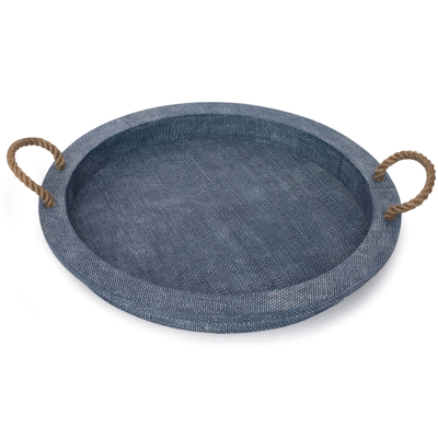 aegean-serving-tray-indigo-front1