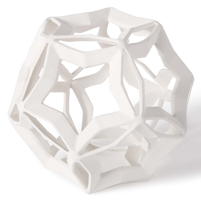 geometric-star-white-large-front1