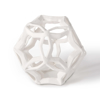 geometric-star-white-small-front1