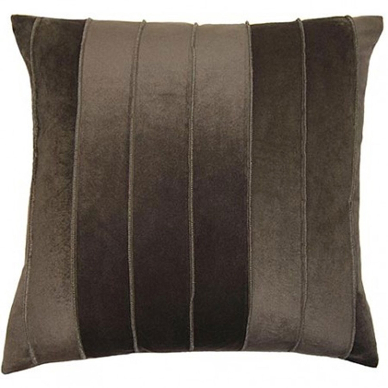 soleil-grey-bands-pillow-front1