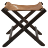 cow-hide-stool-front1
