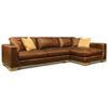 cassidy-leather-sectional-stonewood-vanilla-34-1