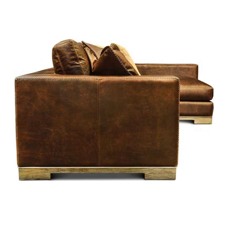 cassidy-leather-sectional-stonewood-vanilla-side1