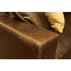 cassidy-leather-sectional-stonewood-vanilla-detail1