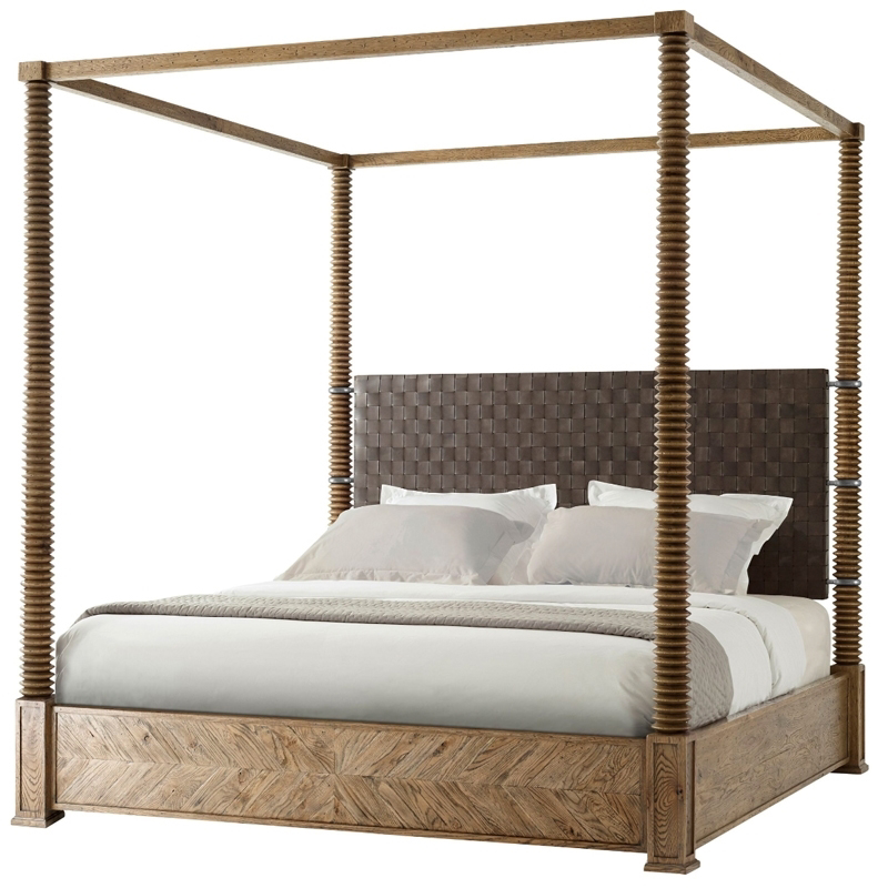 weston-bed-king-34-1