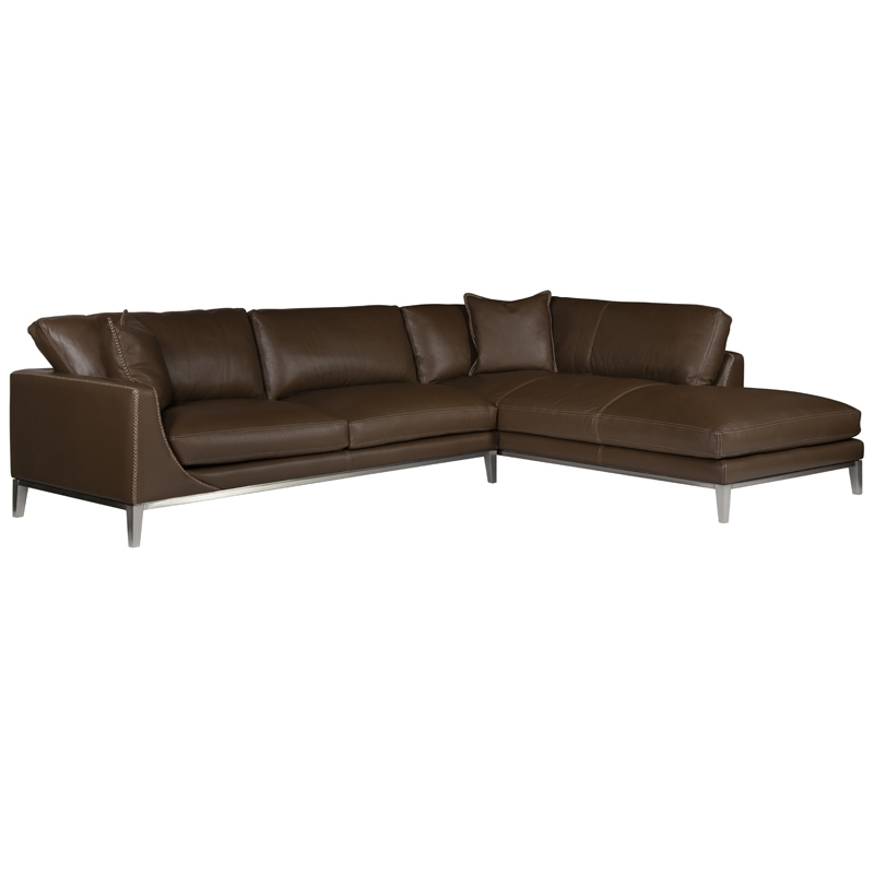 hudson-sectional-stardust-clay-34-1