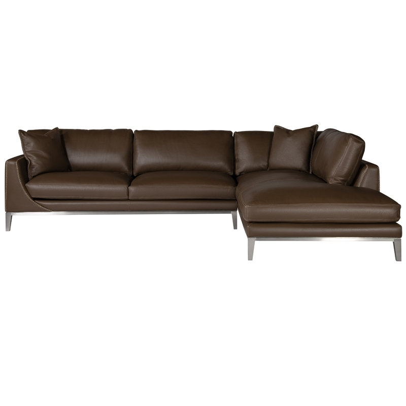 hudson-sectional-stardust-clay-front1