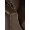 hudson-sectional-stardust-clay-detail1