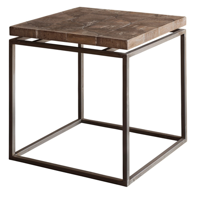 azulejo-side-table-front2