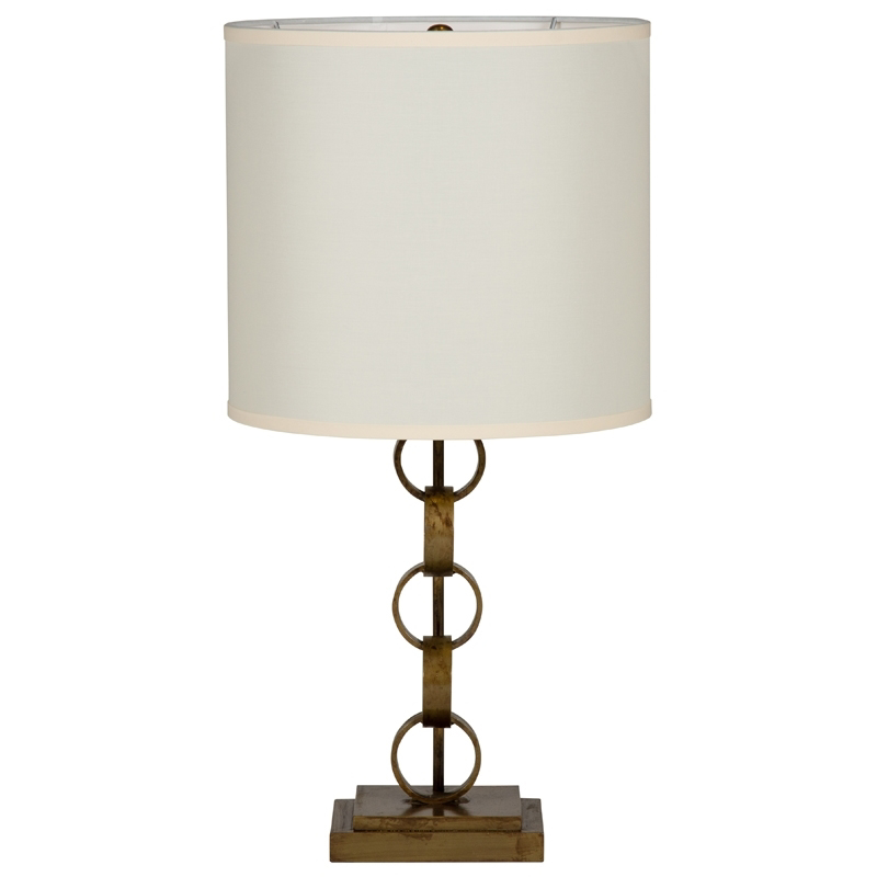 helena-lamp-antiqued-gold-front1
