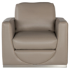 hudson-bay-swivel-chair-stardust-cement-front1