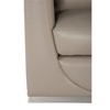 hudson-bay-swivel-chair-stardust-cement-detail1