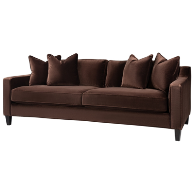alison-sofa-linden-coffee-34-1