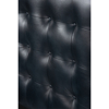 collins-leather-tufted-bed-short-king-side1