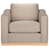 burke-chair-eton-flax-front1