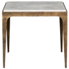 hancock-side-table-marble-front1