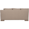 envision-sectional-tritt-sycamore-back1