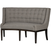 alton-banquette-tarbee-pewter-34-1