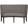 alton-banquette-tarbee-pewter-front1