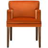 boydon-dining-arm-chair-front1