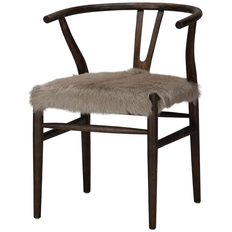 baden-dining-chair-34-1