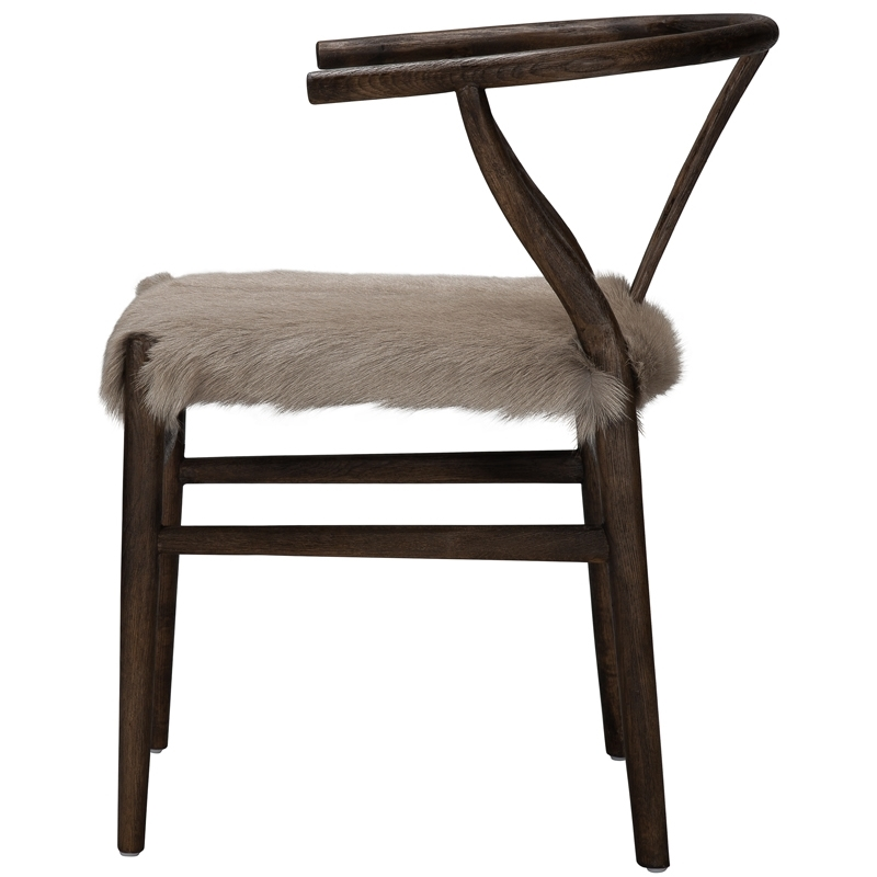 baden-dining-chair-side1