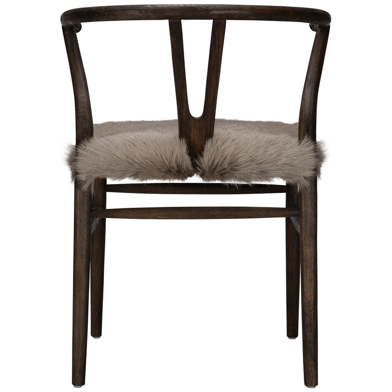 baden-dining-chair-back1