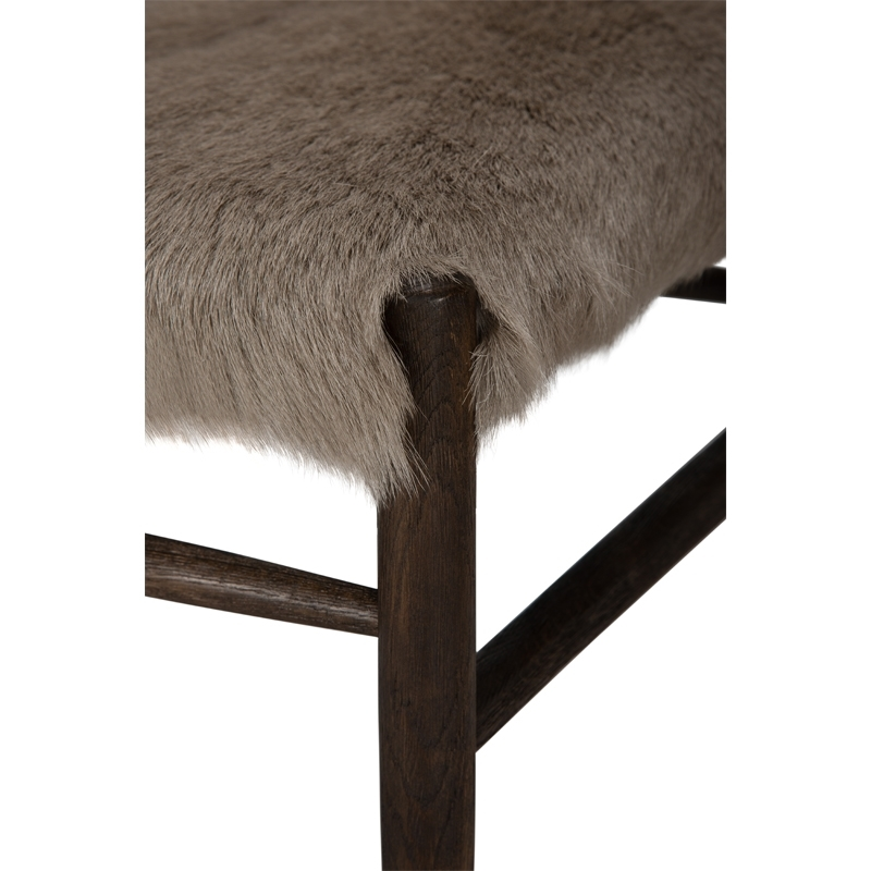 baden-dining-chair-detail1
