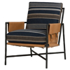 belmont-navy-leather-chair-34-1