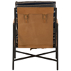 belmont-navy-leather-chair-back1