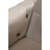 imperial-taupe-mohair-swivel-chair-detail1