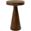 camarillo-side-table-front1