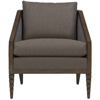 watkins-fabric-leather-chair-front1