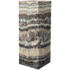 fire-and-ice-onyx-lamp-tall-34-1