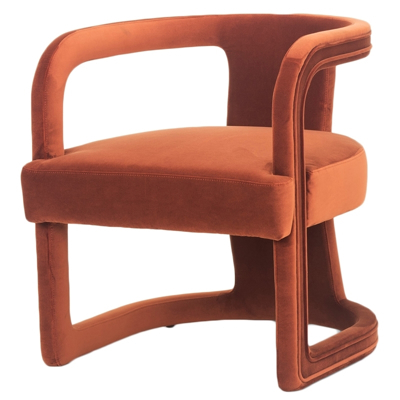 cory-chair-rust-34-1