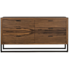 larchmont-6-drawer-chest-front1